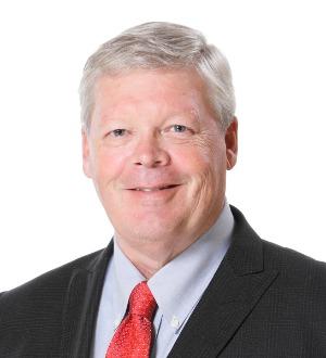 Ian C. Wallace