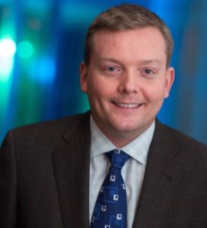 Image of Ian D. Webb