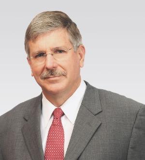 Ian L. Sandison's Profile Image
