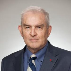 Ian Neale's Profile Image