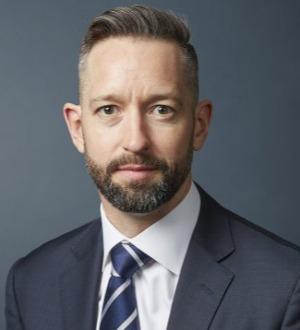 Image of Ian Reynolds