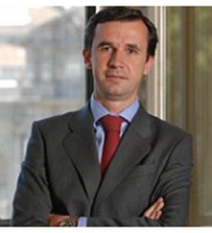 Ignacio Arráez Bertolín
