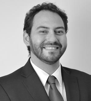 Ignacio Gillmore