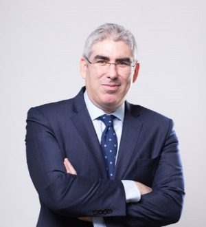 Ignacio Lacasa Valls
