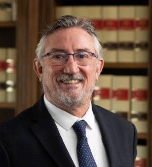 Ignacio Marroquín Sagalés