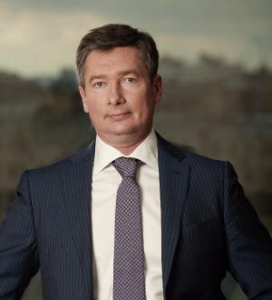 Igor Chumachenko