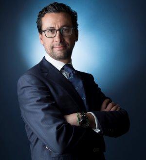 Iker Arriola Peñalosa