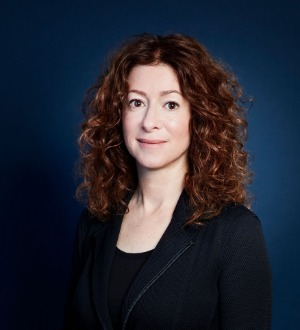 Ilana Zylberman Dembo