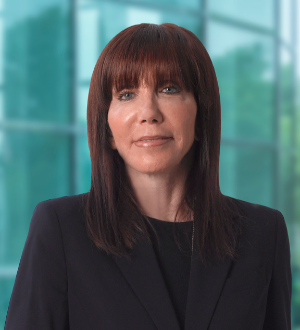 Ilene S. Cooper's Profile Image