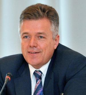 Ilias G. Anagnostopoulos