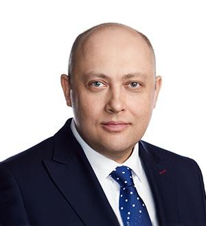 Image of Ilya Bolotnov