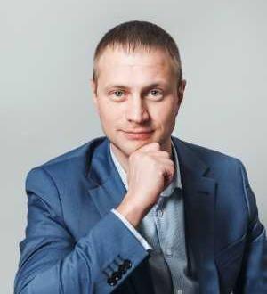 Ilya Trofimov
