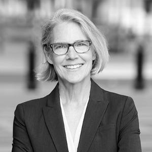 Inga S. Bernstein's Profile Image