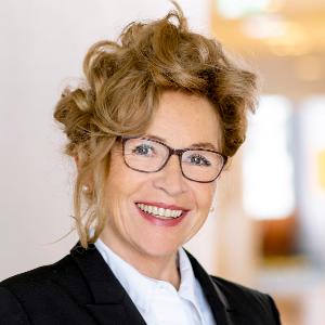 Image of Ingeborg Schwarz
