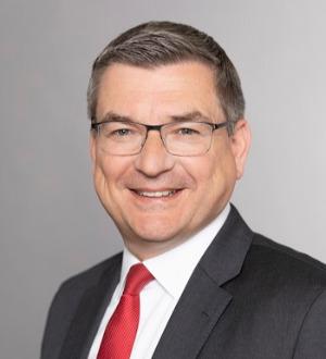 Ingo Erberich