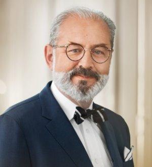 Ingo Winterstein