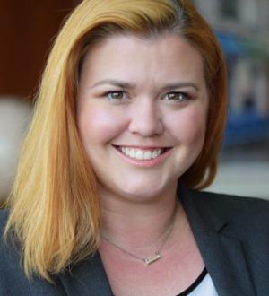 Image of Ingrid A. Halström