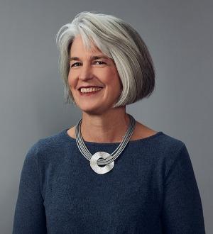 Ingrid Brydolf's Profile Image