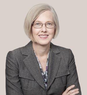 Ingrid E. VanderElst PhD