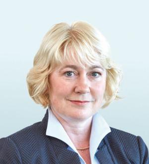 Ingrid Fornoff