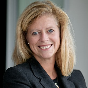 Image of Ingrid Reichling