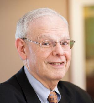 Ira G. Megdal