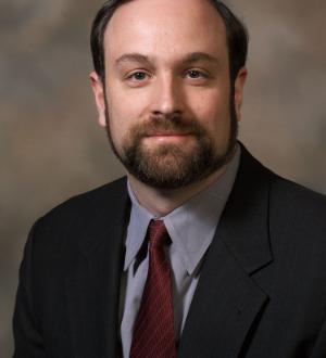 Ira J. Belcove's Profile Image