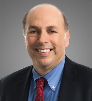 Ira M. Schulman