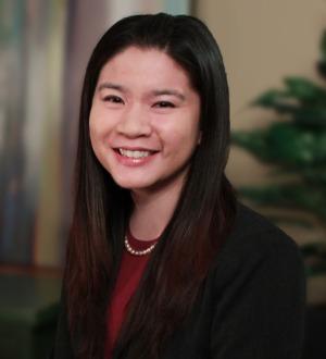 Image of Irene Hsieh