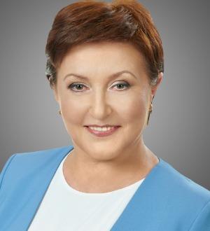 Irina Anyukhina