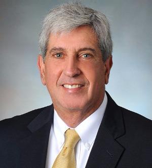 Irvin V. Cantor