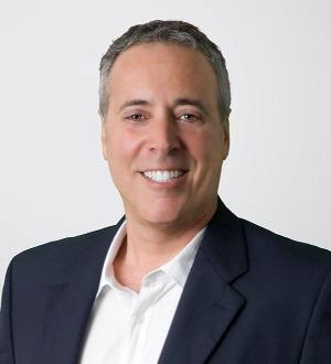 Irwin J. Fayne's Profile Image