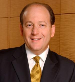Ivan L. Kallick's Profile Image