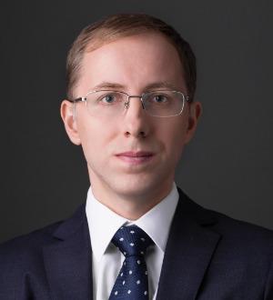 Ivan Shienok