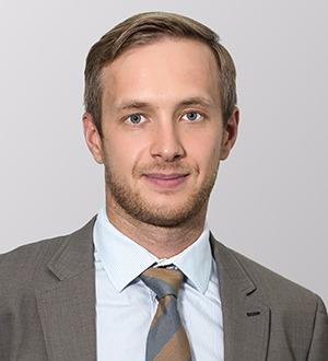 Ivan Shynkarenko