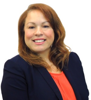 Ivette Alvarado