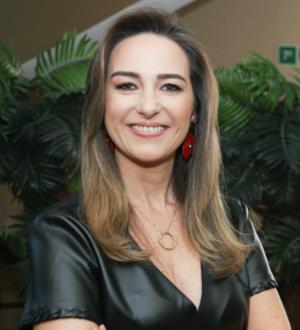 Izabela Rücker Curi