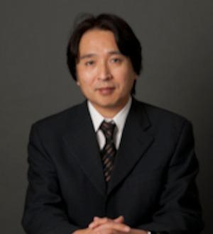 Izuru Goto