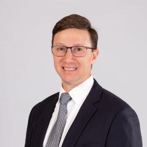 J. Aaron Bennett