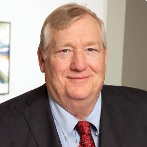 J. Allen Schreiber