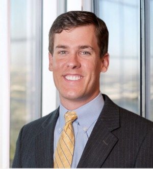 "Image of J. Andrew ""Drew"" Neill"