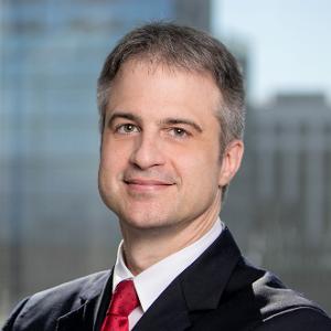 J. Benjamin Davis's Profile Image