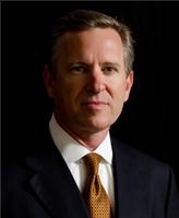 J. Benjamin Warren's Profile Image
