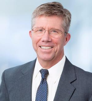 J. Bradford McCullough's Profile Image