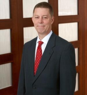 J. Bushnell Nielsen's Profile Image