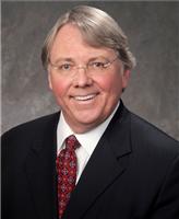 J. Carter Thompson's Profile Image