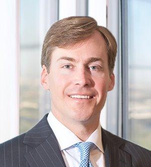J. Chad Arnette's Profile Image