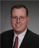 J. Cliff McKinney's Profile Image