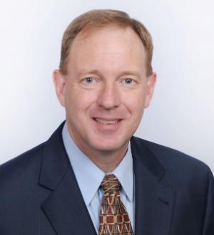 J. Curtis Linscott