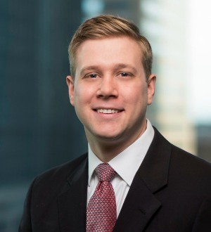 J. Daniel Feltham Jr.